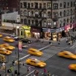 Tips on How to Move Cheap and Quick Through New York City