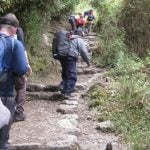 12 Tips to Pack Light for Long Hikes