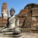 MatadorU Travel Writing Course Review, From My Long Experience
