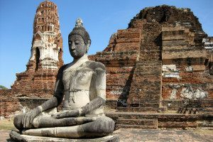 MatadorU Travel Writing (and Travel Blog Success) Course Review, From My Long Experience