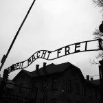 Weekly Snapshot: Auschwitz-Birkenau