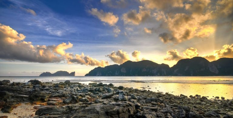 Thailand's Best Tropical Islands to Visit