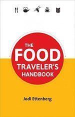 Food Traveler's Handbook