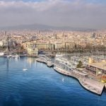 10 Facts You Might Not Know About Barcelona
