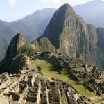 7 Reasons Why You Should Visit Peru
