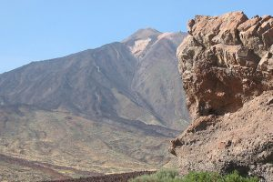 Quick Guide to Tenerife