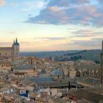 Remembering Toledo