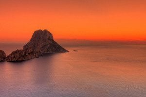 6 Things to Do at Ibiza Besides Clubbing