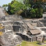 How To See The Best Of Tikal