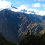 How to Hike the Inca Trail Like an Experienced Hiker