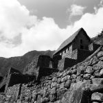 Photo Essay: Machu Picchu
