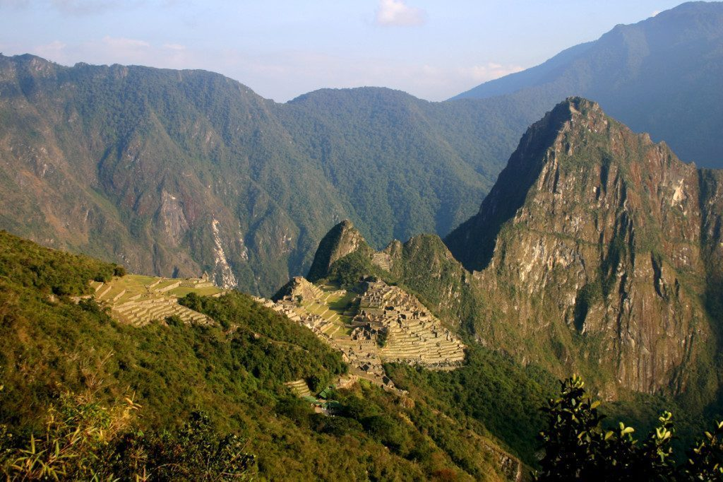 """machu picchu term paper Machu picchu - sample research paper machu picchu, which translates from an ancient south american indigenous language as """"old peak"""" is the ruin of a city high."""