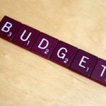 Budgeting Your RTW