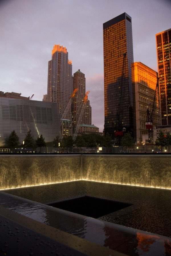 "essay wtc September 11th, 2001 is a day that will forever live in infamy on that dreadful  day, ""we the people"" were told that a terrorist group, the al qaeda, planned and."