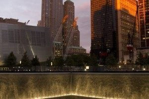 Photo Essay: National September 11 Memorial