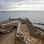 Photo Essay: El Morro Fort, Old San Juan