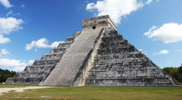 What to Do in Cancun Beyond the Resorts 1