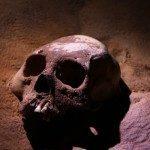 Belize Snapshot: Maya Skull