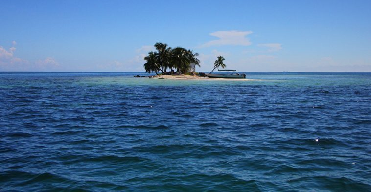 10 Things to do in Placencia, Belize
