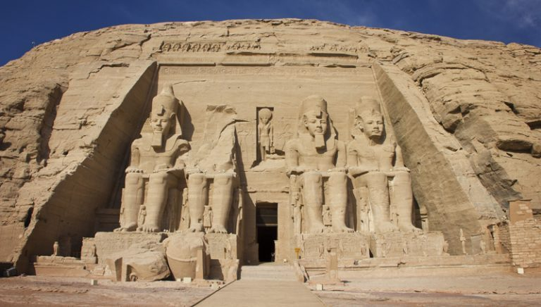 7 Things Not to Miss in Aswan