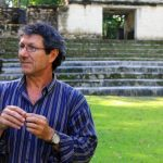 Maya 2012: An Interview With Dr. Jaime Awe