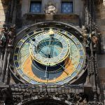 Prague's Orloj: When Legends And Astronomy Create A Famous Clock