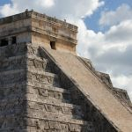 A Visit To Chichen Itza. World Wonder Worthy?