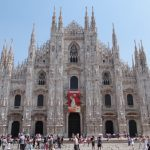 Living Like a Local in Milan with Wimdu – Part 1