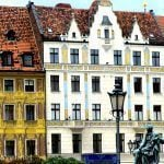 A Taste of Old Europe: Crowd-Free Adventures in Wroclaw, Poland