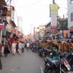 The Day I Almost Fought With An Autorickshaw Driver In Varanasi