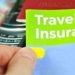 What You Must Know To Select The Correct Travel Insurance