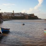 48 Hours in Rabat, Morocco