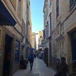 Instagraming Essaouira