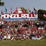 Welcome to the Mongol Rally!