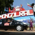23 Essential Tips To Do The Mongol Rally; Plus Costs And Thoughts From My Experience