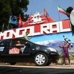 22 Essential Tips To Do The Mongol Rally; Plus Costs And Thoughts From My Experience