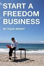 Freedom Business Book