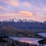 Queenstown: Adventure Surpassed by Nature