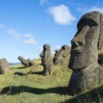 How To Travel Easter Island For Less Than $50 Per Day