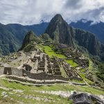 Packing for the Inca Trail