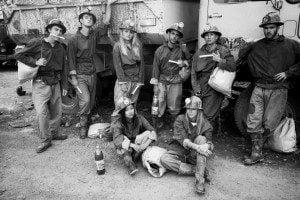 Cerro Rico: Risking My Life In The Silver Mine Of Potosi, Bolivia