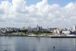 My Day As A Quasi Local In Havana