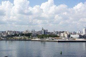 My Day As A Quasi Local In Havana