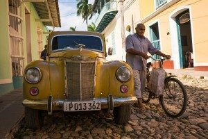40+ Things You Must Know Before Traveling To Cuba (Especially If You're American)