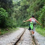 Lessons Of 4 Years Of Travel