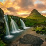How To Plan The Ultimate Budget Road Trip in Iceland