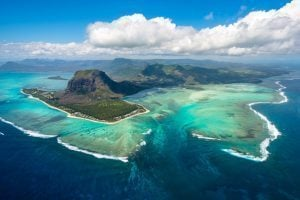 How to Travel Mauritius on a Backpacker's Budget