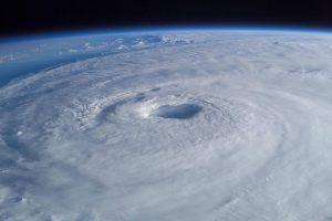 How To Prepare For a Major Hurricane as a Tourist