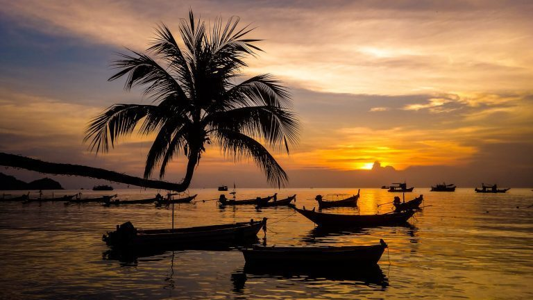 Top 10 Budget Destinations That'll Give You More For Your Money