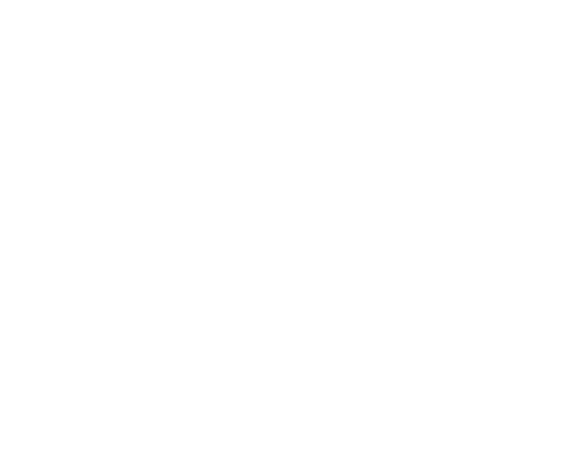 Adventure Is Out There, GloboTreks